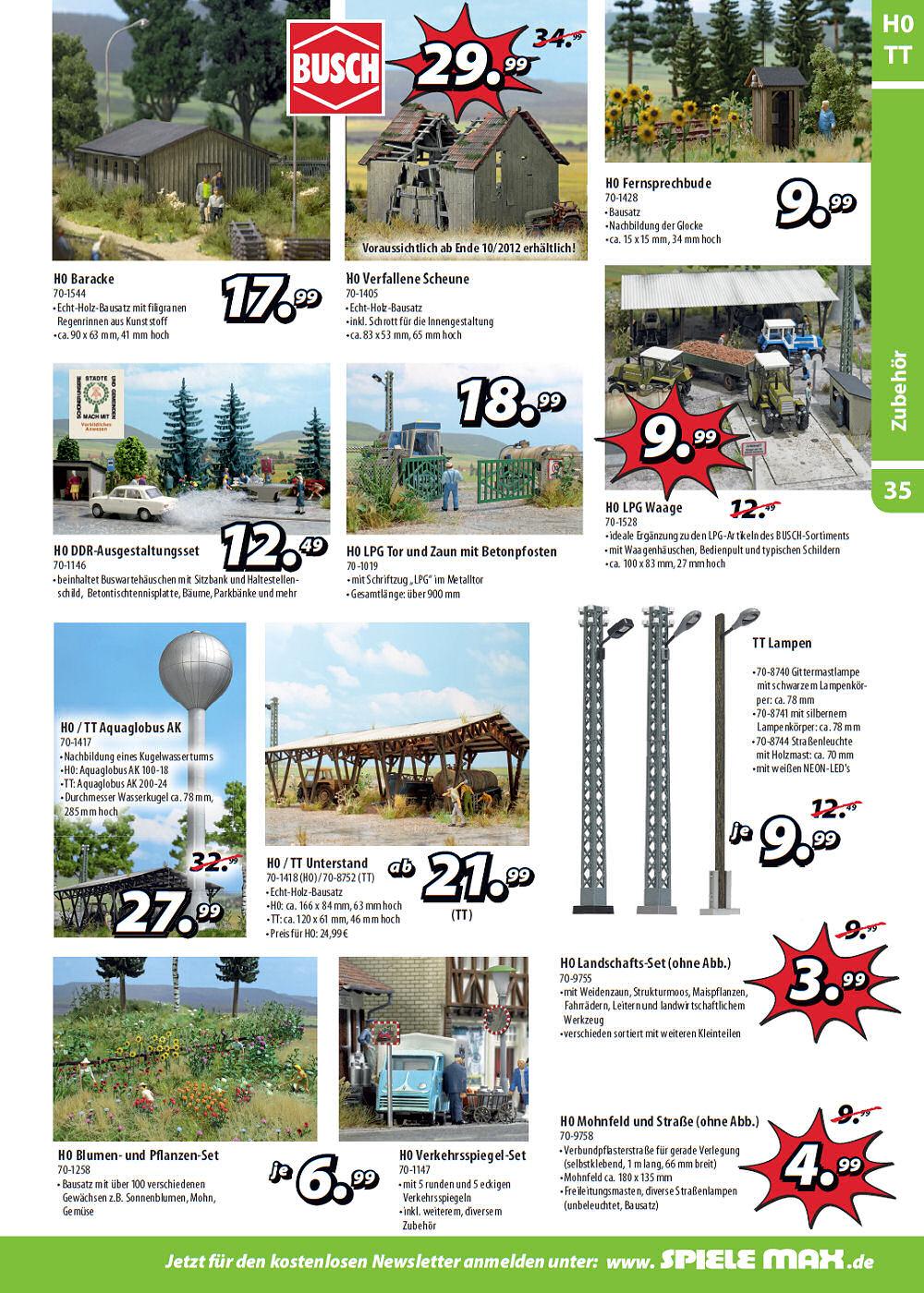 Spiele Max Katalog Online